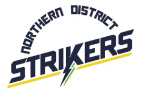 Northern Districts Hockey CLub