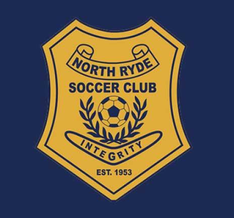 North Ryde Soccer Club